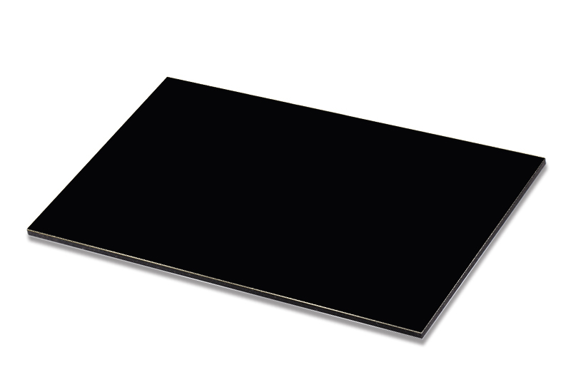 PE polyester Aluminum Composite Panel,PE (polyester) ACP