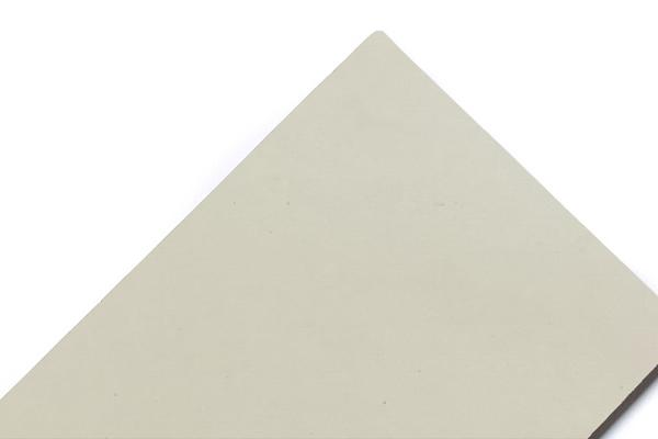 SJ-8013 Off White Aluminum Composite Panel