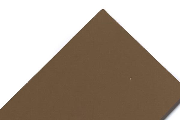 SJ-8046 Coffee Brown Aluminum Composite Panel