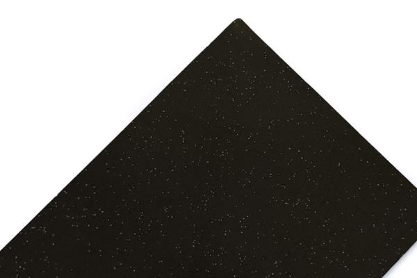 SJ-8821 Pearl Black Aluminum Composite Panel