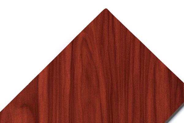 SJ-9911 Anti-scratch Timber Aluminum Composite Panel